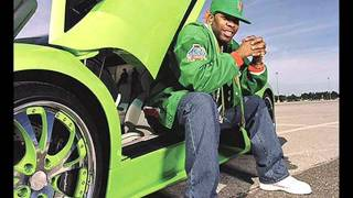 Busta Rhymes - Party is Goin