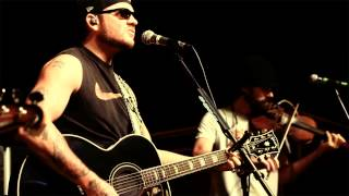 Stoney LaRue - Travelin