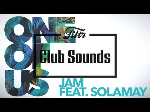 Jam ft. Solamay - One Of Us (Still Video)
