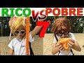 RICO VS POBRE FAZENDO AMOEBA SLIME 7 mp3