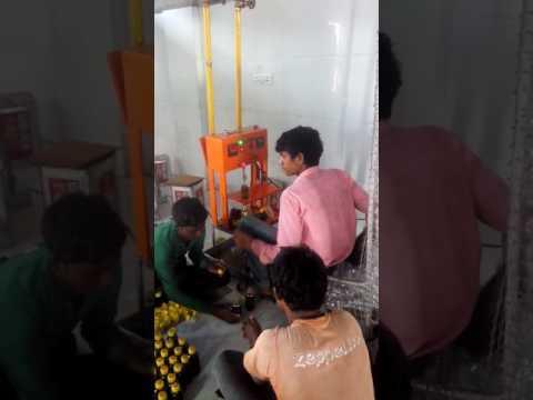 Mustard Oil Filling Machine Manufacturers India Mo-9785398359