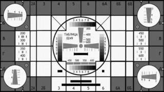 Советские песни часть 1 (Хиты 1965-1968) Песни СССР