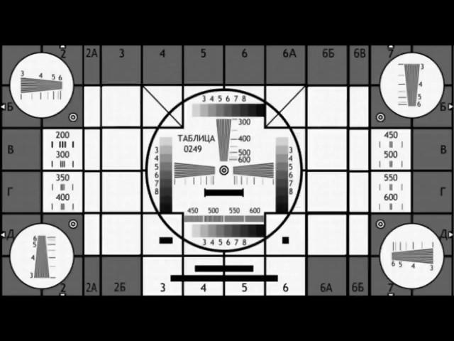 Смотреть видео Советские песни часть 1 (Хиты 1965-1968) Песни СССР