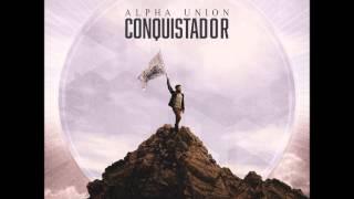 Video Alpha Union- Apariencias (Conquistador 2015) download MP3, 3GP, MP4, WEBM, AVI, FLV Januari 2018