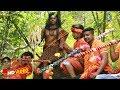 Download Chilam Pihi BUM BUM | Pradum Jaunpuriya | Kanwar Song 2017 | Chilam Pihi Bum Bum MP3 song and Music Video