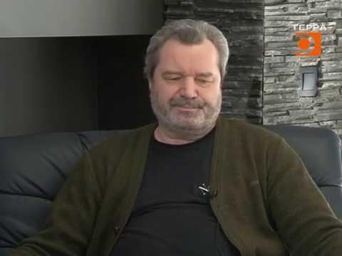 Без паники! Валерий Гришко