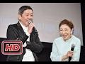 奥田瑛二が浮気した相手一覧!妻・安藤和津が離婚を思いとどまった理由は母親の一言だった。