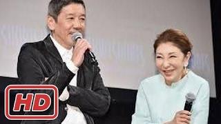 奥田瑛二が浮気した相手一覧!妻・安藤和津が離婚を思いとどまった理由...