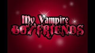 Video My Vampire Boyfriends Episode 1 Eng Dub download MP3, 3GP, MP4, WEBM, AVI, FLV Juni 2018