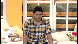 Apartamenti 2xl - 21.10.2012 (Telenovela)