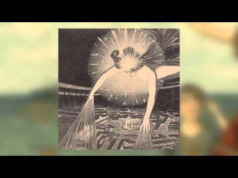 Neutral Milk Hotel - Ferris Wheel on Fire [2011] [Full EP]