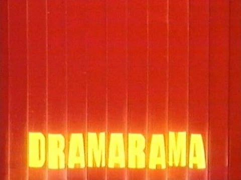 DRAMARAMA    SNAP 80's TV
