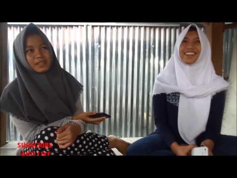 80% Girls of Indonesia lost virginity