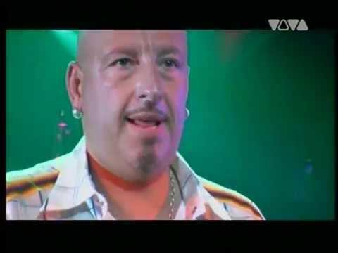 Klubbingman - Revolution (We Call It) (Live at Club Rotation)