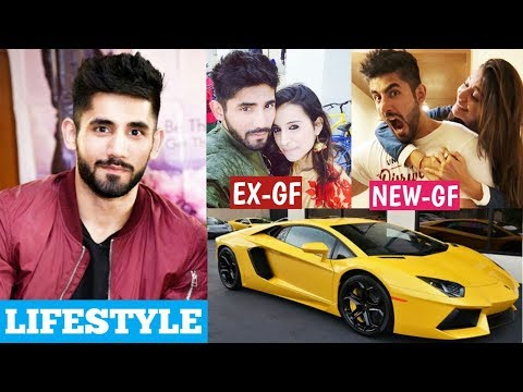 Varun Sood (MTV Ace Of Space) Lifestyle,Income,House,Cars,Luxurious,Family,Biography & Net Worth