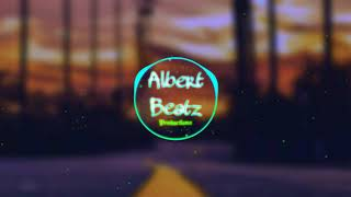 DESPACITO /Tallava\VioLin/ | Prod. By ALBERT BEATZ 2017/2018