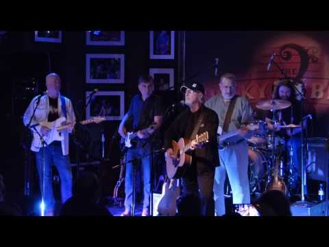 Dion w/ David Bromberg Quintet - Holly Brown & Hoodoo Man Blues (Funky Biscuit 3/16/17)