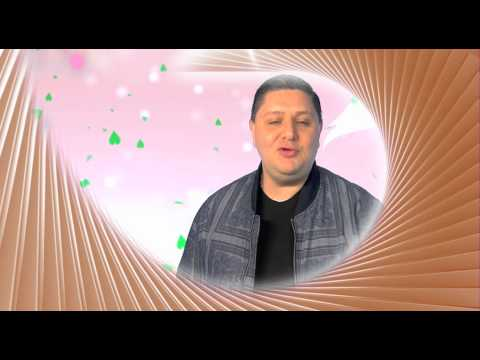 7 апреля, LOVE-SHOW АРМЯНСКИХ МУЖЧИН,  Арменчик и Менч