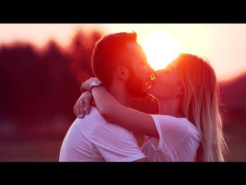 LaMaro - Chcę być tylko z Tobą (Official Video 2017)  Disco Polo