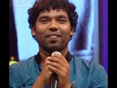 Super Singer Diwakar Interview