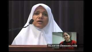Nasıl Olmayan bir Bölücü Topluluk Oluşturmak Mı? - Amir Ali / Rasha al-Disuqi