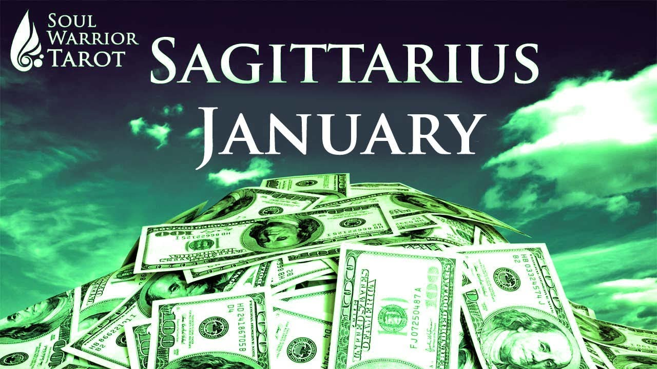Sagittarius Horoscope – Sagittarius Predictions | mini-football.ck.ua
