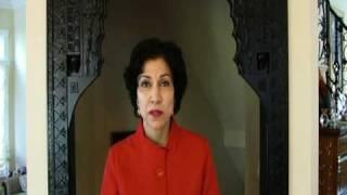 Saima Zafar (2)