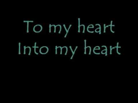Scorpions - When you came into my life (with lyrics)