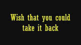 Cover images Lost Then Found - Leona Lewis ft. One Republic Lyrics