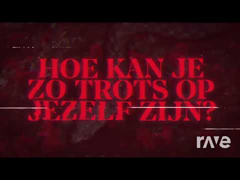 Oh Wagwan - Poke & Km ft. Trobeats, Shafique Roman | RaveDj