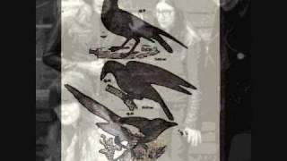 The Dead Weather _ 3 Birds [Instrumental] _ Horehound