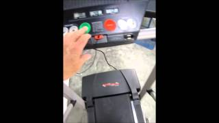 lastbidonline com pro form 330x treadmill august 22 25 online auction