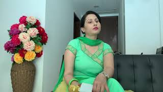 Tera hijr mera naseeb hai ( kabban Mirza) sung by Manju Bala