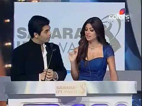 MyTimePass.com -   IPL AWARDS 2010 - HQ - Part 5