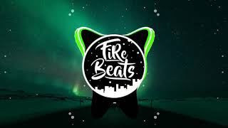 Edm Trance | Jump Mix | DNH | Incredible | Vibration | Its DJ LuckY Meerut | DJ Kashif | FIRE BEATS