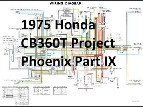 Honda Cb360 Wiring Diagram from i.ytimg.com