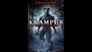Krampus: Расплата! Ужасы! HD