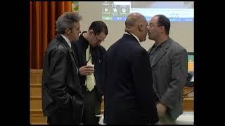 Dr. Martin Luther King Jr. School host 2008 Technology Fair - Rochester City School Distrrict