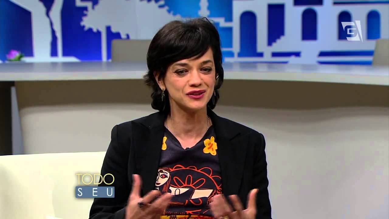 Ana Cecília Costa Atriz ana cecilia costa net worth, age, height, weight   2017 update