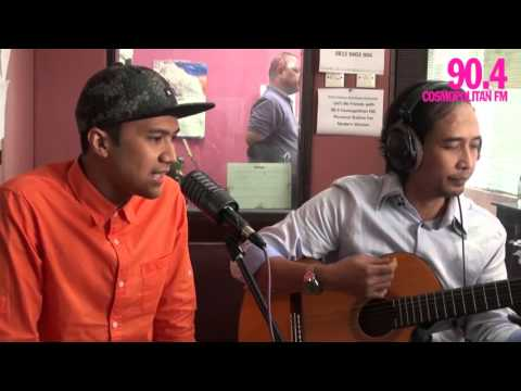 Music Box With Best Cuts Of Piyu (Firly Firlana)