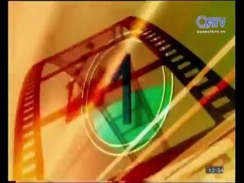 Đài PTTH Quảng Trị - Hình hiệu Phim truyện (Từ 201x?)