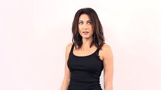 Laura Benanti Explains the Broadway Plays of the 2013-2014 Season