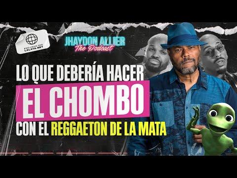 EL CHOMBO DEBE