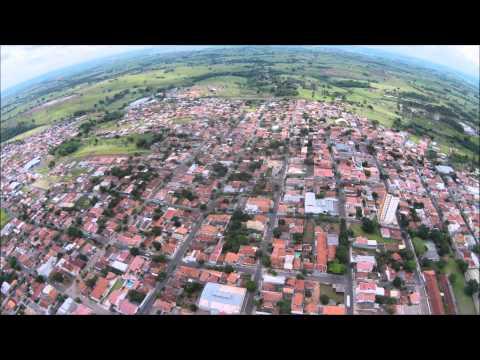 Pirapozinho São Paulo fonte: i.ytimg.com