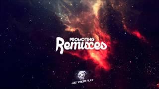 Le Youth - T O U C H (Flaxo Remix)