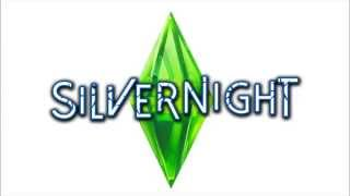 Download The Sims 3 Main Theme Remix / Cover by Silvernight MP3 song and Music Video