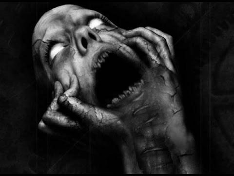 Смотреть ужасы онлайн на Мета Видео бесплатно