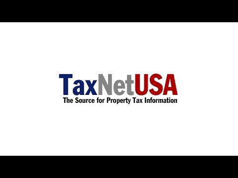 Welcome to TaxNetUSA