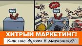 Магазин декантер заказать шампанское вдова клико (veuve clicquot) в нашем магазине, продажа элитного алкоголя в москве. Специальные акции,