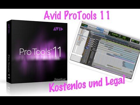 pro tools 11 crack no surveyinstmank